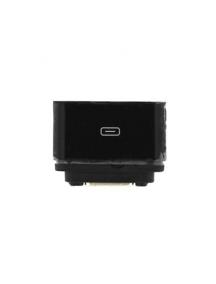 Adaptador de carga magnético Sony