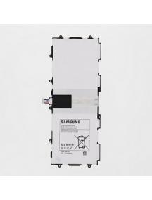 Batería Samsung T4500E Galaxy Tab 3 P5210