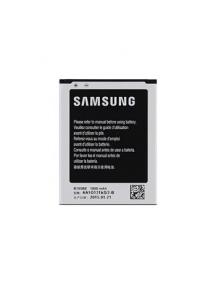 Batería Samsung EB-B185BEB / B185BC