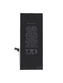Batería Apple iPhone 6 plus 5.5 APN: 616-0802