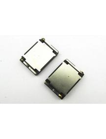 Buzzer Xiaomi 3 M3 Mi3