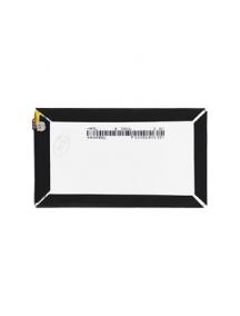 Batería ZTE Li3822T43P3h844941