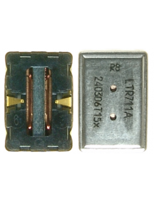 Altavoz Nokia 9300 - 9300i - 9500 - 6230 - 8800 - 6230 - 3220 -