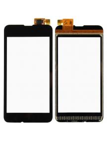 Ventana táctil Nokia Lumia 530