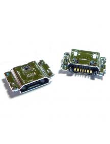 Conector de carga Samsung Galaxy J1 J100