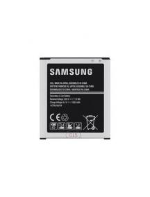 Batería Samsung EB-BJ100CBE