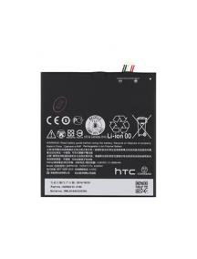 Batería HTC B0PF6100 Desire 820