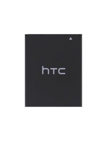 Bateria HTC 35H00227-04M Desire 516