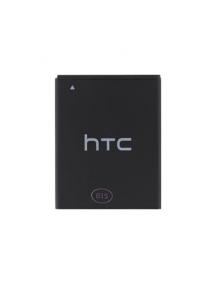 Batería HTC BA S960 Desire 310