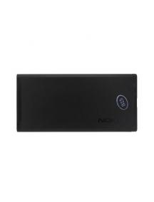 Batería Nokia BV-T5A Lumia 730