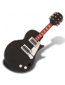 Memoria USB guitarra 8GB TEC5029-08