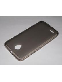 Funda TPU Vodafone Smart Prime 6 VF895 negra