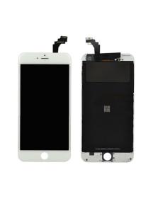 Display Apple iPhone 6 Plus blanco