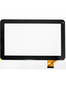 """Ventana tablet ZHC-310A 10.1"""" Prixton T1500"""