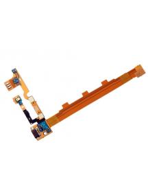 Cable flex de conector de carga micro USB Xiaomi Mi3
