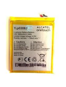 Batería Alcatel TLP030B2