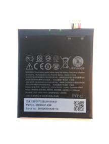 Batería HTC 35H00237-00M