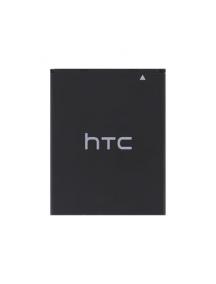 Batería HTC B0PFH100