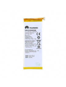Batería Huawei HB4242B4EBW Honor 6