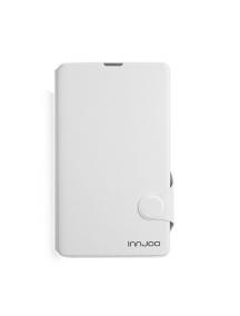 Funda tablet Innjoo F3 blanca