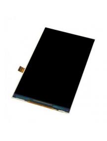 Display Huawei Ascend Y625