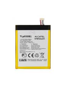 Batería Alcatel TLP030B1
