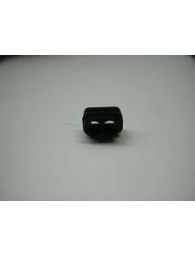 Goma de sensor de proximidad BQ Aquaris E5 HD