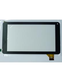"Ventana táctil tablet 7"" FPC-TP070215-708B"