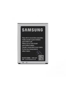 Batería Samsung EB-BG130BBE - EB-BG130ABE