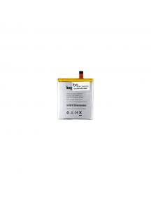 Batería BQ C03C020001 Aquaris E5 HD - E5 FHD