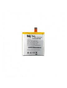 Batería BQ C03C020003 Aquaris E4.5