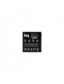 Batería BQ C03C020004 Aquaris E4