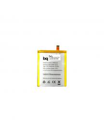 Batería BQ C03I020039 Aquaris E6