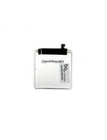 Batería BQ G005389 Aquaris M4.5 - A4.5
