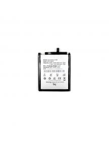 Batería BQ G005206 Aquaris M5