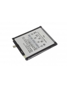 Batería BQ G005861 Aquaris M5.5