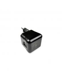 Cargador BQ G004809 Aquaris E6 - E10 - Edison 3 - Edison 3 Mini