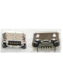 Conector de carga Sony Xperia Miro ST23