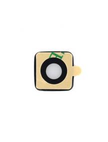 Ventana de cámara Samsung Galaxy Note 4 N910 original