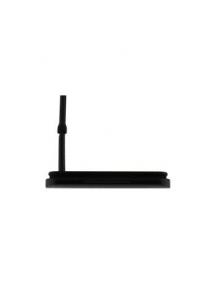 Pestaña de SIM Sony Xperia M4 Aqua E2303 negra
