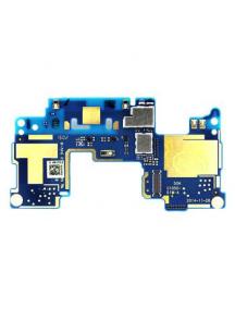 Placa de multiconexiones HTC One M9