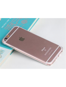 Protector Usams Win Series iPhone 6 - 6s transparente