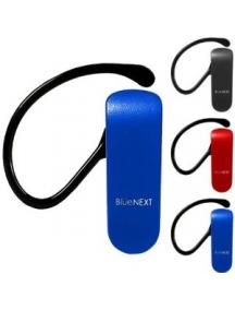 Manos libres Bluetooth Blue Next BN708 negro