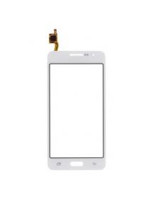 Ventana táctil Samsung G530 Galaxy Grand Prime blanca original