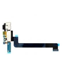 Cable flex de conector de carga Xiaomi Mi4