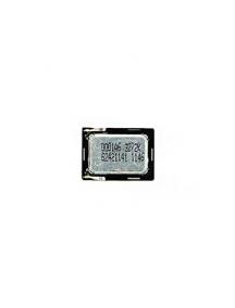 Buzzer Sony Xperia Z1 Compact D5503 original