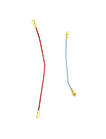 Cable coaxial Samsung Galaxy S6 G920