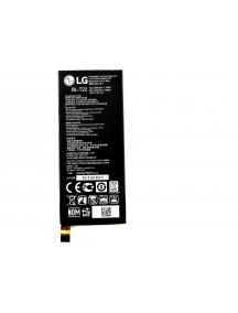 Bateria LG BL-T22 H650 Zero