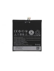Batería HTC B0P9C100 Desire 816