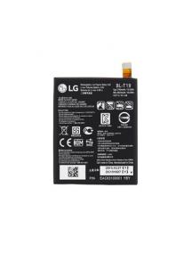 Batería LG BL-T19 Nexus 5X H791